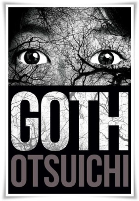 goth-by-otsuichi-cover2