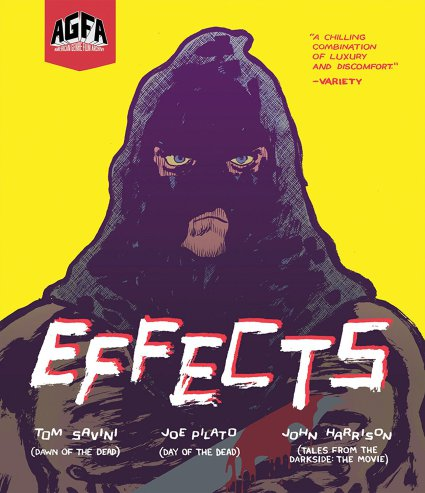 effects-snuff-movie